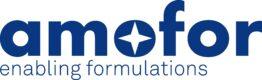 amofor GmbH